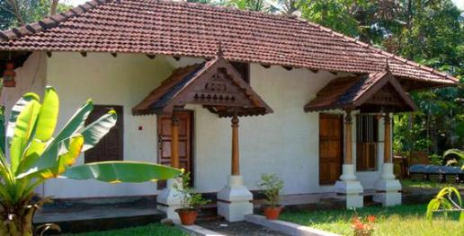 Kerala Home Stay Tour Packages -  Kerala Tour Packager