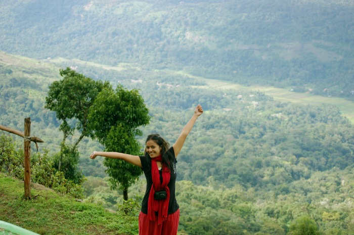 Kerala Tour Packages in Munnar